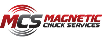 Magnetic Chuck Services